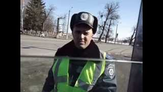 гаи Немиров(, 2013-03-22T17:33:18.000Z)