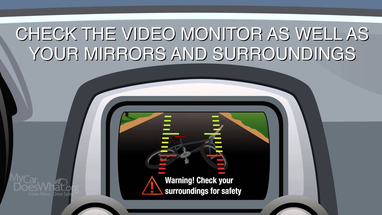 Aftermarket Tech: Bringing Your Car's Safety into the 21st Century