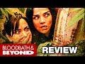 4/20 Massacre (2018) - Movie Review