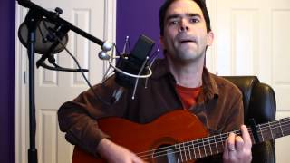 #TinyTune 4: GIVE ME MILK AND BREAD!