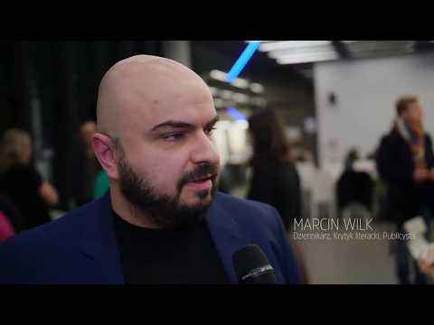 Misteria Paschalia 2018 | Co czyta Marcin Wilk w święta Wielkiej Nocy?