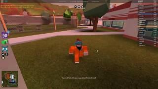 Roblox Jailbreak Fabulous Speed Cheat/Money Cheat/Jailbreak