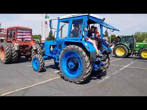 traktor társkereső weboldal jó online társkereső üzenet példák