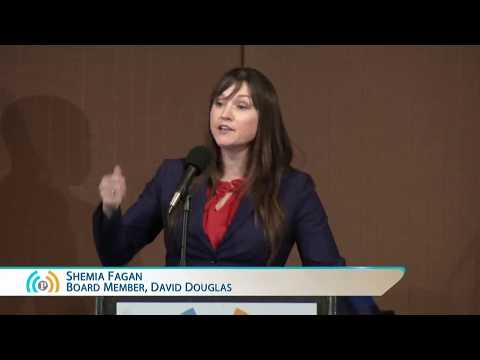 Friday Forum: Up for Debate: Oregon Senate District 24