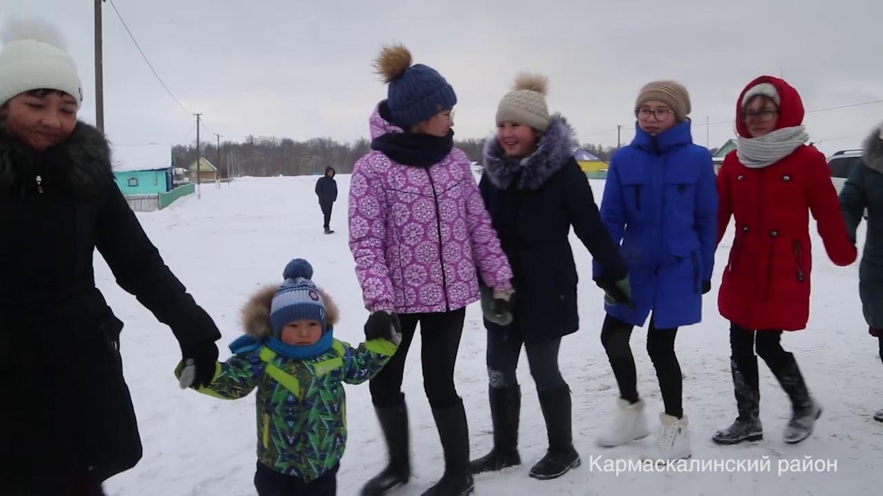 кировоградской области ново бишаул картинки телезвезда предстала роскошном