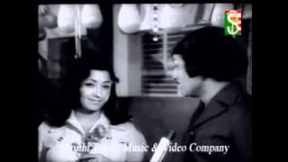 Kannada Karaoke Aaseya Bhaava Olavina Jeeva by Manju Arasaiah