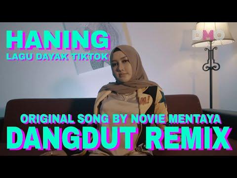 deva-monas---haning-(dangdut-remix-cover)-lagu-dayak-terbaik-2019