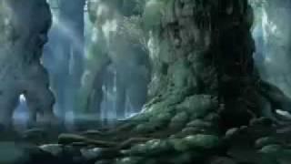アシタカせっ記の視聴動画
