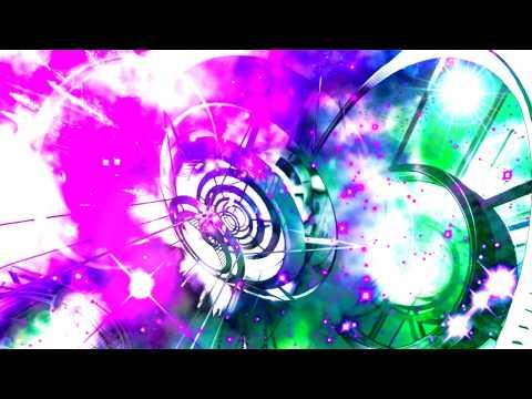 Trance Techno - Last Ninja (The Palace)