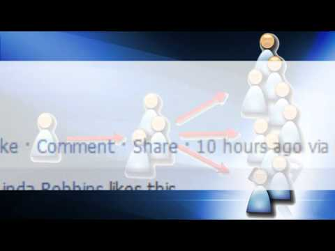 How To Make Your Business Facebook Page Go Viral