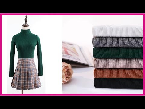 latest-pullover-|-sweater-autumn-winter-collection-for-girls-|-winter-sweater-design-for-women