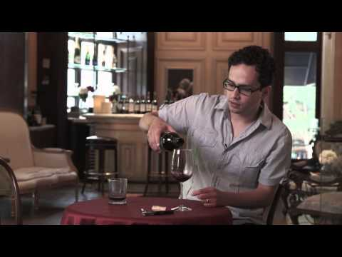 Bordeaux Wine Review: 2009 Chateau Peyredon Lagravette, Haut-Medoc #6