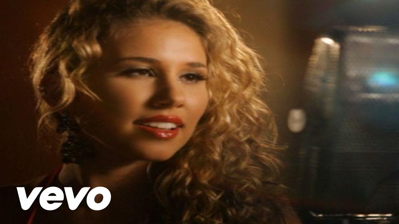 Haley Elizabeth Reinhart born September 9 1990 is an American singer songwriter and voice actress from Wheeling Illinois a suburb of Chicago