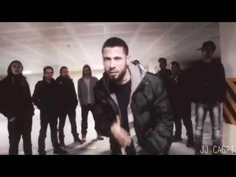 Manavgat Hiphop Magazine - Acapella