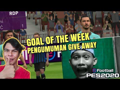 Liverpool Vs West Ham Tv Coverage