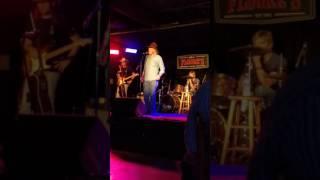 Billy Joe Shaver Explains Shooting