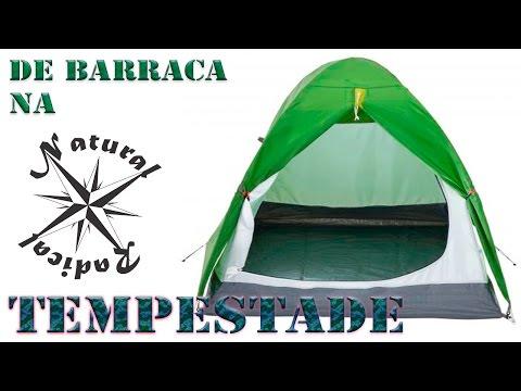 barraca quechua family 4 2 xl illumin e illumin fr funnydog tv. Black Bedroom Furniture Sets. Home Design Ideas