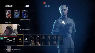 Star Wars Battlefront 2 Gameplay - Battlefront 2 Multiplayer Live - Galactic Assault Maps