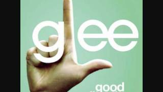 Watch Glee Cast Good Vibrations video