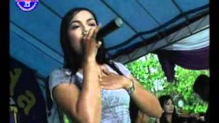 Download lagu KERAMAT.mpg (SuRya Nada Rangkasbitung)
