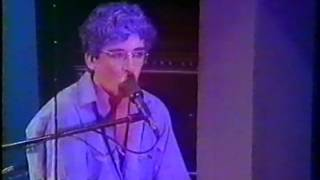 Charly Garcia - Dos cero uno transas (Badia & Cia 1984)