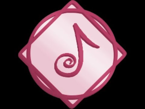 ROBLOX Elemental Battlegrounds - Sound element