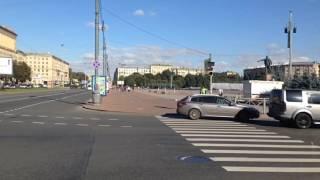 Торговое помещение на Московской(, 2016-09-19T10:59:46.000Z)
