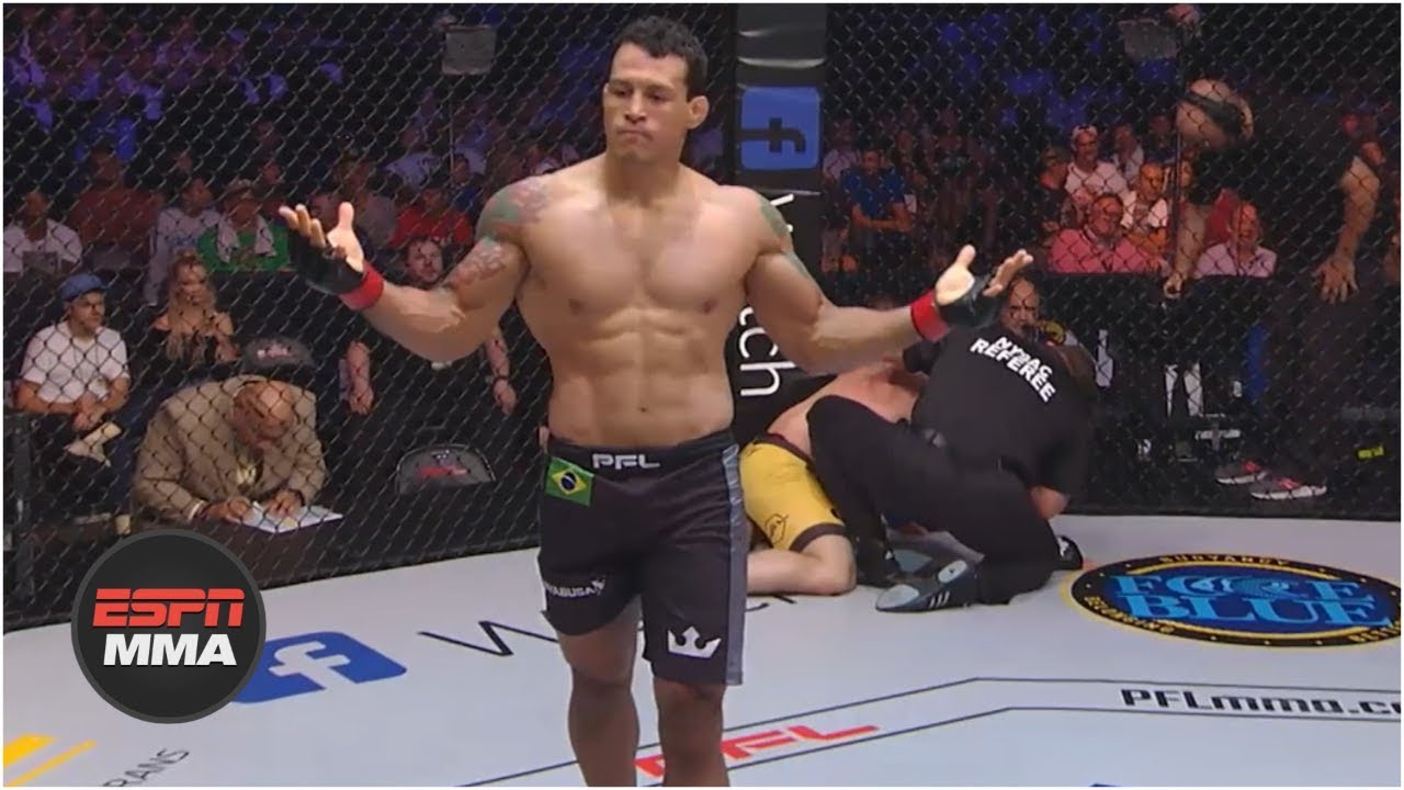 vinny-magalhaes-looks-to-complete-dominant-season-vs-sean-o-connell-pfl-espn-mma