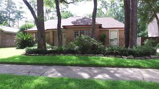 15026 Forest Lodge Dr, Houston, TX 77070