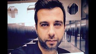Смотреть Иван Ургант вмешался в конфликт Жанны Бадоевой и продюсеров «Орла и Решки»  - Sudo News онлайн