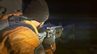 Tom Clancy's The Division   NVIDIA GameWorks RU
