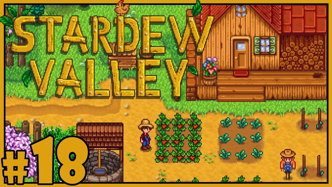 stardew valley how to get red snapper