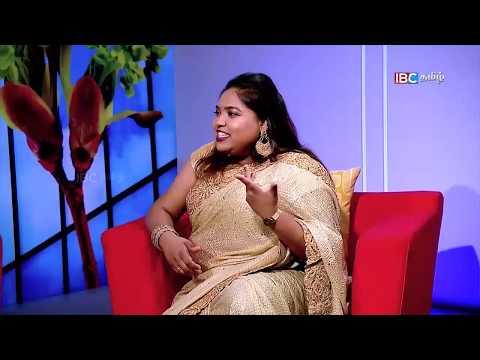 இசையோடு நான் தேவன் ஏகாம்பரத்தோடு சிறப்பு சந்திப்பு! | Interview with playback Singer Devan Ekambaram