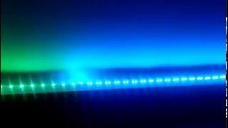 Светодиодная лента RGB(, 2015-12-25T10:54:37.000Z)