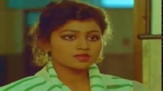 Chandrika Scene    Bhale Chathura    Kannada new kannada movies   Kannada songs