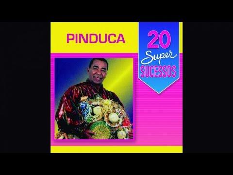 Pinduca - 20 Super Sucessos - (Completo / Oficial)