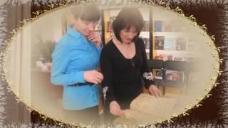 Православная книга.2013