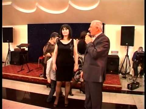 Армянский тамада, армянская свадьба, юбилеи, торжества