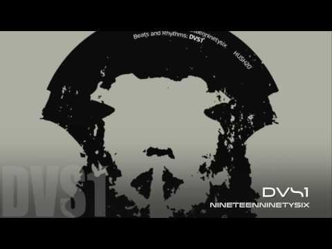 DVS1 - nineteenninetysix (Mistress 20)
