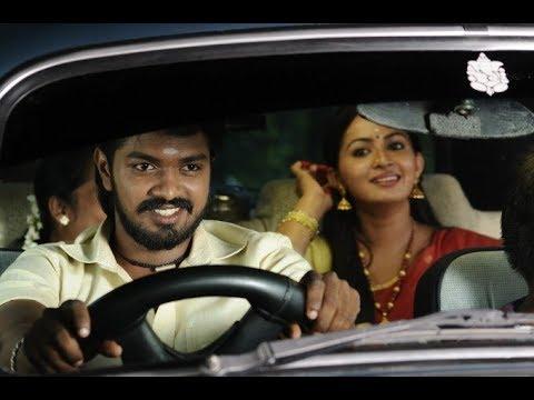 appuchi gramam tamil movie bgm free download