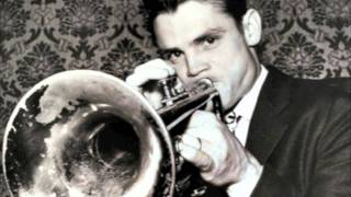 Chet Baker, Blue Room