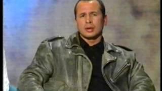 Repeat youtube video ΚΟΙΝΩΝΙΑ ΩΡΑ ΜΗΔΕΝ 07/02/1996 Μέρος 3