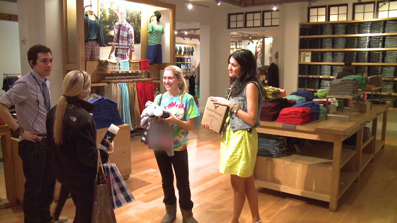 American Eagle Outfitters Skinny Skinny Jeans Prank Youtube