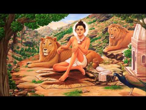 Swaminarayan Charitra