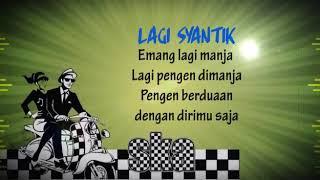 Download SKA- Gudang lagu Dj