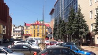 Аренда офисных помещений по адресу ул. Ленина, д. 70(, 2015-06-24T13:51:35.000Z)