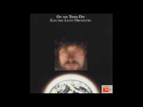 John Lennon talks about ELO and Showdown