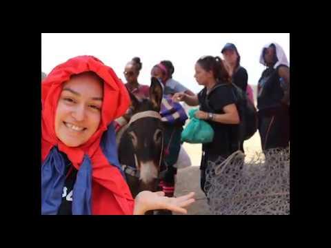 Women's Global Empowerment Initiative