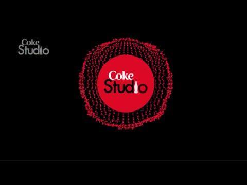 Sohni Dharti, Coke Studio Season 8