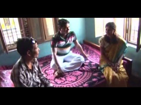 Balamua Se Niman - Bhojpuri Romantic Love Song From New Album Balamua By Rajni Shkhiya